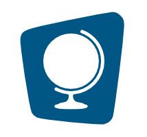 WebOne AB symbol