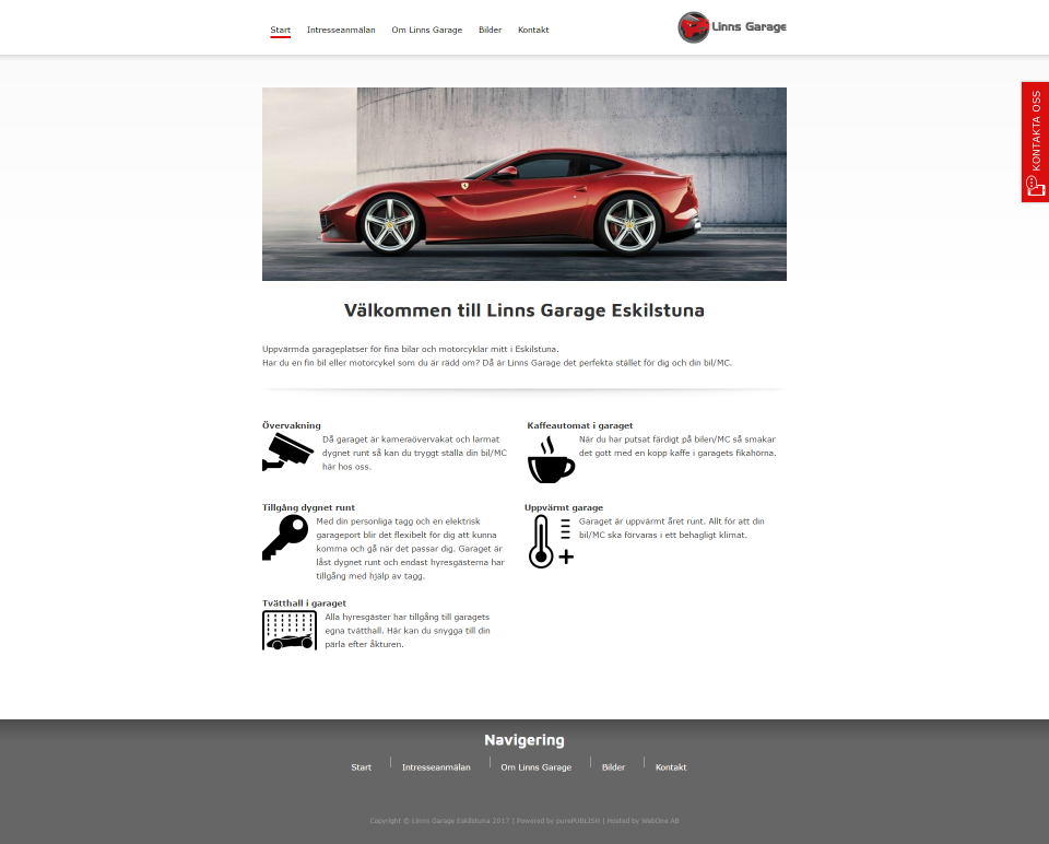 screencapture-linnsgarage