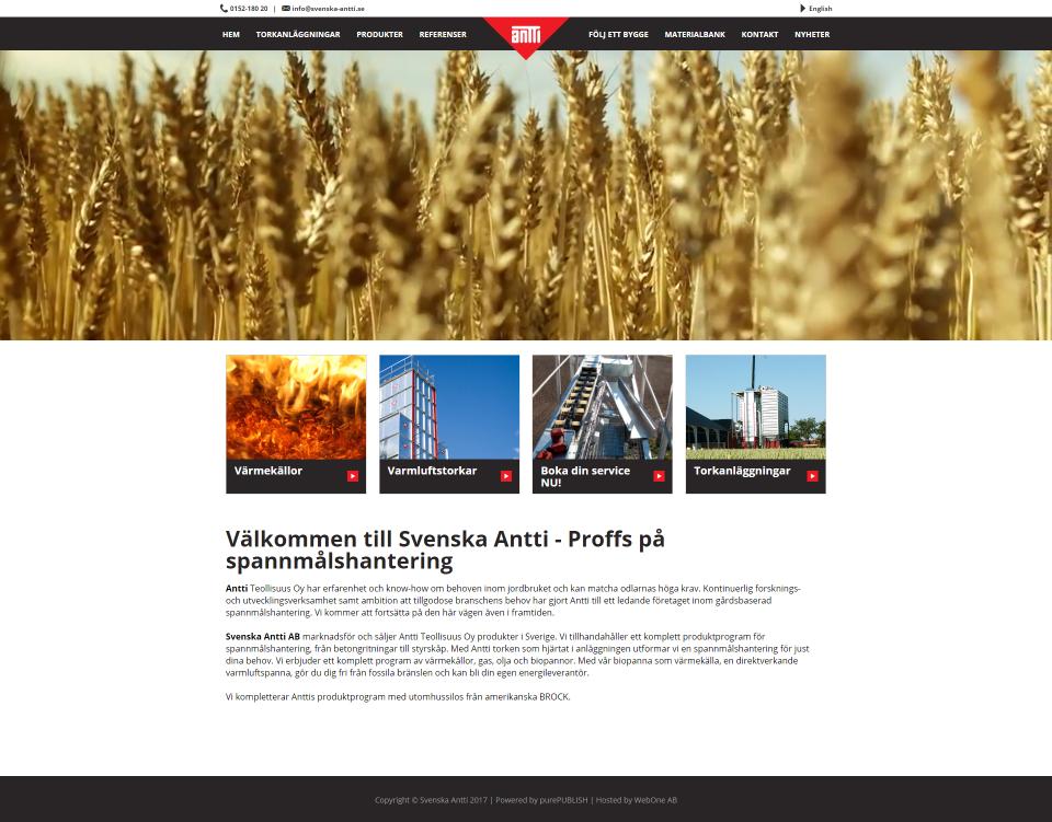 screencapture-svenska-antti