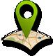 Adressuppgifter WebOne AB