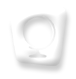 Bolagsinformation WebOne AB