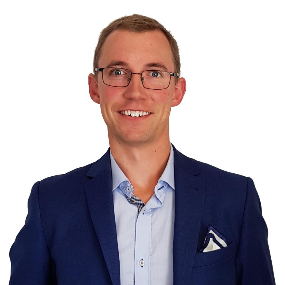 Dennis-Eriksson